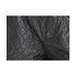 Skórzane szorty Lavand 125C64-5-1 black