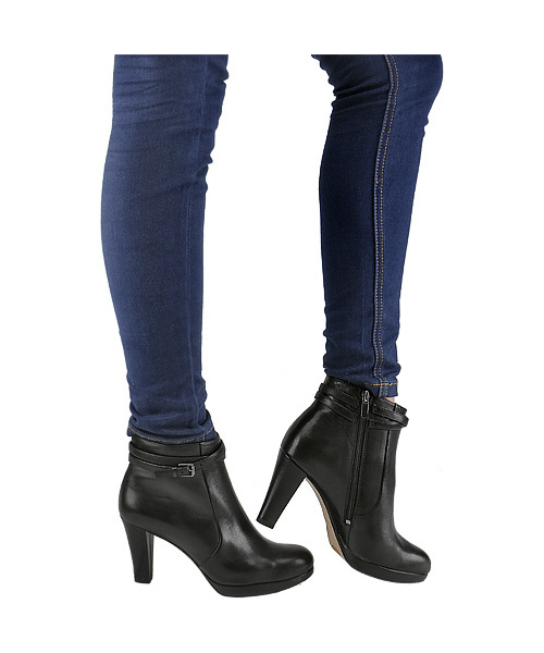 well known buying new free delivery Acquisti Online 2 Sconti su Qualsiasi Caso clarks kendra ...