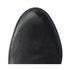 Botki Carinii B3639-360 black nubuck