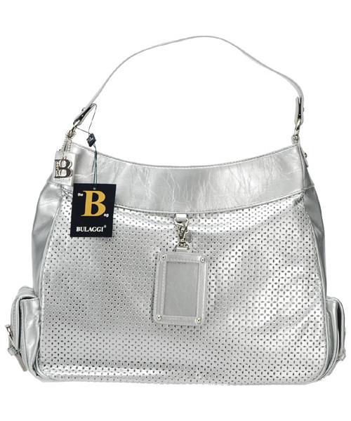 b1e0fbba16b26 Torebki Bulaggi The Bag 35097