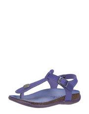 Sandały Primigi