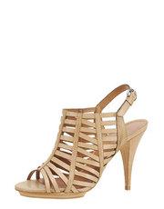 Sandały Vicenza