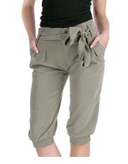 Spodnie DOTS