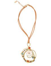 Naszyjnik Fashion Jewellery 14480