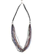 Naszyjnik Fashion Jewellery 15405
