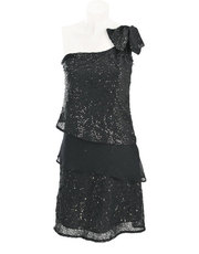 Sukienka Sinequanone