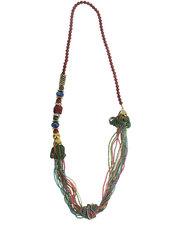 Naszyjnik Fashion Jewellery 15507