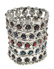 Bransoletka Fashion Jewellery