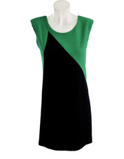 Sukienka Yoshe 1007