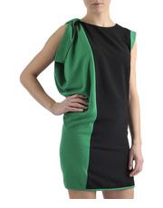 Sukienka Yoshe 1001