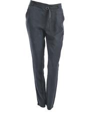 Spodnie Carling