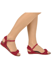 Sandały Gaimo ESPADRILLES