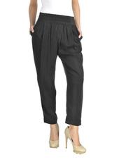 Spodnie Very