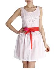 Sukienka Carling