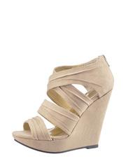 Sandały Sugarfree Shoes
