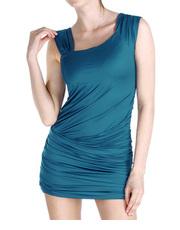 Sukienka DOTS 42424