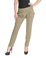 Spodnie Charlise