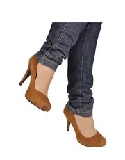 Klasyczne szpilki Pepe Jeans