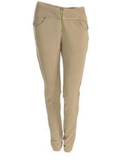 Spodnie Lavand 124C45-10-1