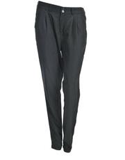 Spodnie ICHI