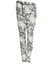 Piżamowe spodnie Numph Phoebe