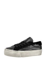 Platform sneakers Bronx