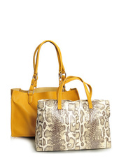 Shopper bag Bulaggi 29371_83