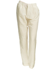 Spodnie Lavand 131C34-18-2