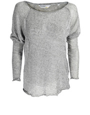 Pastelowy sweter zdzianiny Broadway