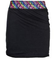 Spódnica mini Rütme AIDA