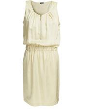 Saynowa sukienka DOTS