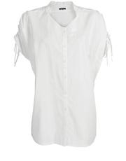 Koszula oversize DOTS