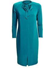 Elegancka sukienka DOTS