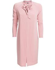 Sukienka z długim rękawem DOTS 45210