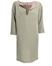 Sukienka oversize DOTS 45209