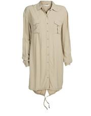 Długa koszula Yaya