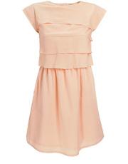 Eteryczna sukienka Compania Fantastica SP13PRO13