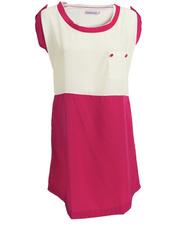 Czarująca sukienka Compania Fantastica SP13LEO09