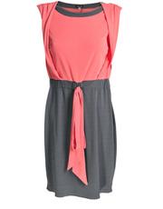 Czarująca sukienka DOTS 45509