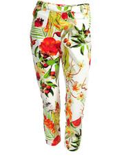 Spodnie Lavand 131L1-38-2