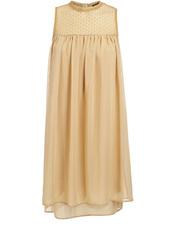 Eteryczna sukienka DOTS