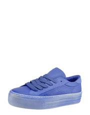 Pastelowe sneakersy Bronx