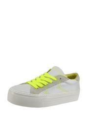 Sneakersy Bronx