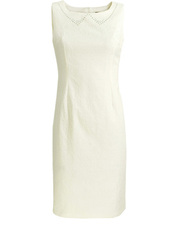 Żakardowa sukienka Midori