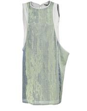 Sukienka DOTS 45511