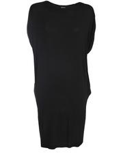 Sukienka DOTS 45281