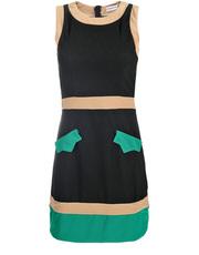 Dziewczęca sukienka Campania Fantastica FA13KIT07