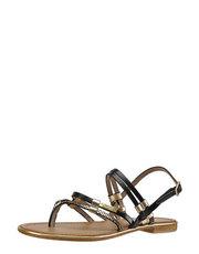 Sandały Les Tropéziennes