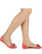 Sandały SDS