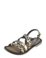 Sandały Lazamani